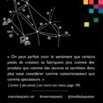 L'avenir [du Cinéma] Est Entre Nos Mains (#distribution)