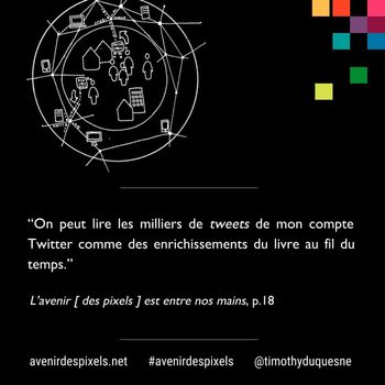 Mon-plus-long-tweet-350